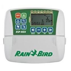 Sterownik Rain Bird ESP RZX4i 4sek. wewn.