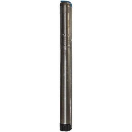 Pompa głębinowa Grundfos SQ 5-50